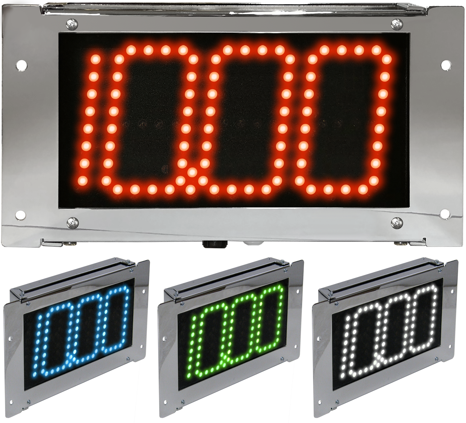 Digital Delay Elite Mega Dial Panel Chrome Racecraft Chassis Led Display Wiring Diagram Complete Color Coded Kit With Connectors And Professionally Wire Your Race Car For Years Of Trouble Free Racing